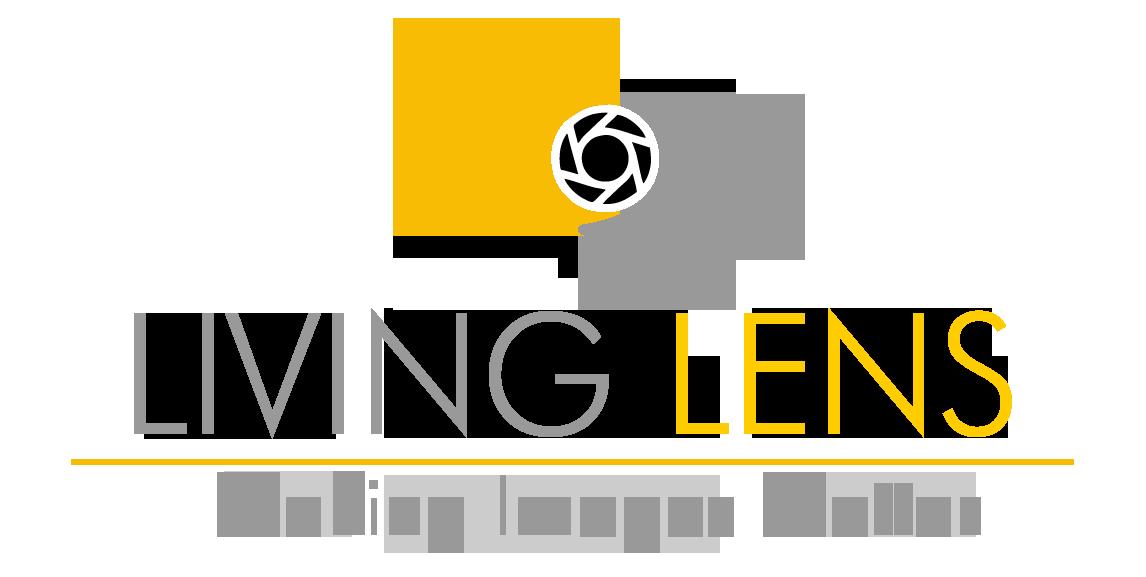 The Living Lens